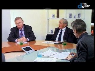DH 2009 -SEM 47 Plateau-débat 5