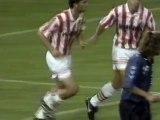 PSV - Go Ahead Eagles (4-1)   Eredivisie 1994-1995 (Ronaldo 2 Goals)