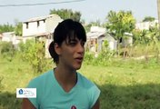 Cápsula 1 - 7 días en Pobreza Extrema con Nashla Bogaert- Un Techo RD
