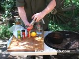Vodka Barbecue Sauce recipe by the BBQ Pit Boys