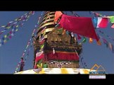 Nepal Tour 2015, Nepal Lumbini tour, Birth Place of Lord Buddha Tour, Welcome Nepal, visit Lumbini