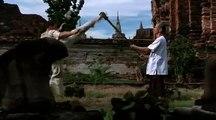 Jean-Claude Van Damme: Kickboxer Training (1989)