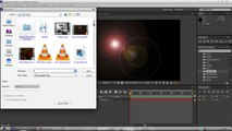Adobe After Effects CS6 For Beginners About Effects - 06