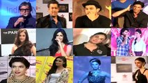 Sexy Pooja Mishra's Hot & Sexy Photoshoot!