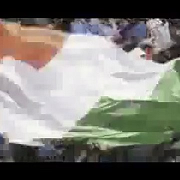 Phir Se' VIDEO SONG - Dedicated to Team India - MM Kreem - Divya Kumar - YouTube