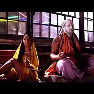 Punjabi (Soniye) Song Trailer - Denorecords - Sunny Brown - Denis Saliov - YouTube