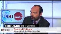 Primaire : pourquoi Alain Juppé veut 4 millions d'électeurs