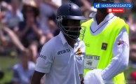 Trent boult 7 wickets vs Sri Lanka