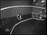 staroetv.su / Своя игра (НТВ, 18.05.1997) Владимир Романов - Антон Мигай - Игорь Милько [c рекламой]