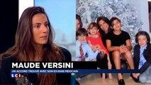 Sarkozy a sauvé Florence Cassez, Hollande n'a rien fait pour Maude Versini !