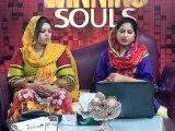 Ep 697 Winning Souls (Nida Anwar+ Basharat+Amjad 03-07-2014_1.mpg
