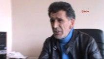 Ardahan CHP Ardahan Merkez İlçe Başkanı Alpaslan İstifa Etti