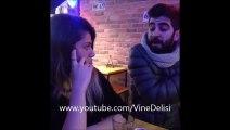 Bilal Hancı Vine - En İyi Bilal Hancı Vine'ları ( Bu zamana kadar olan hepsi )