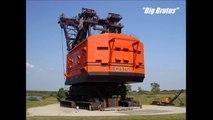 Strange & Extreme MEGA MACHINES - Tanks, Trains, Trucks, Ships, & Planes