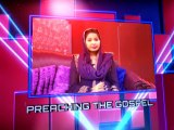 Ep 698 Winning Souls (Ps. Anwar+Nida Anwar+Ps.Amjad 04-07-2014_2.mpg