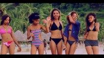 DESZO ft BASTA LION   -   Beautiful Gasy GirL   (gasy HD 2015- malagasy)