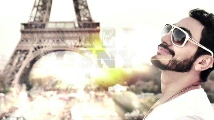 Tamer Hosny paris concert coverage / تغطية حفل تامر حسني في باريس. فرنسا