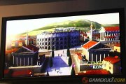 E3 2006 Screener 2K Games trailers