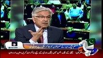 Capital Talk - 7th April 2015