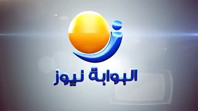 ميليشيات الإخوان تقتحم مكتب عبد الرحيم علي في محاولة لاغتياله 2
