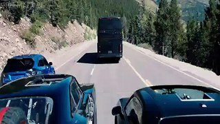 top Hollywood movie trailer............Fast_And_Furious_7_Full_HD