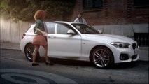 Pub - BMW Serie 1 (HD)