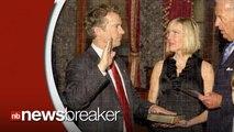 Kentucky Senator Rand Paul Announces 2016 Bid for Presidency