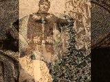 OCTAVIO NORZAGARAY - RANCHO ALEGRE (MARIACHI ACORDEON RANCHERA)