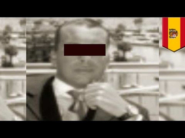 Папа-англичанин убил немца-педофила, снимавшего его дочь на видео
