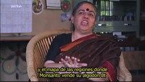¿Que hacer?: La Democracia de la tierra(Que faire? La démocratie de la terre) - Vandana Shiva