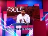 Ep 730  Winning Souls (Ps. Anwar Fazal + Naeem Qasir) 11-08-2014_1.mpg
