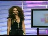Beyoncé feat. Jay Z-Upgrade U