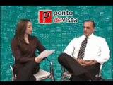 Palestrante Sérgio Dal Sasso: Motivação Empresarial e Profissional