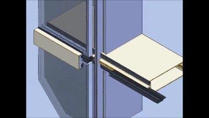 Silikon-cephe-nasil-yapilir-aluminyumcuyuz