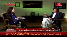 Imran Khan Sizzling Reply To Khawaja Asif On Yesterday Speech In Parliament