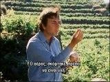 Carl Sagan - The Pioneers of Science 2/3