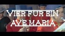 Vier f?r ein Ave Maria (1968) - Trailer