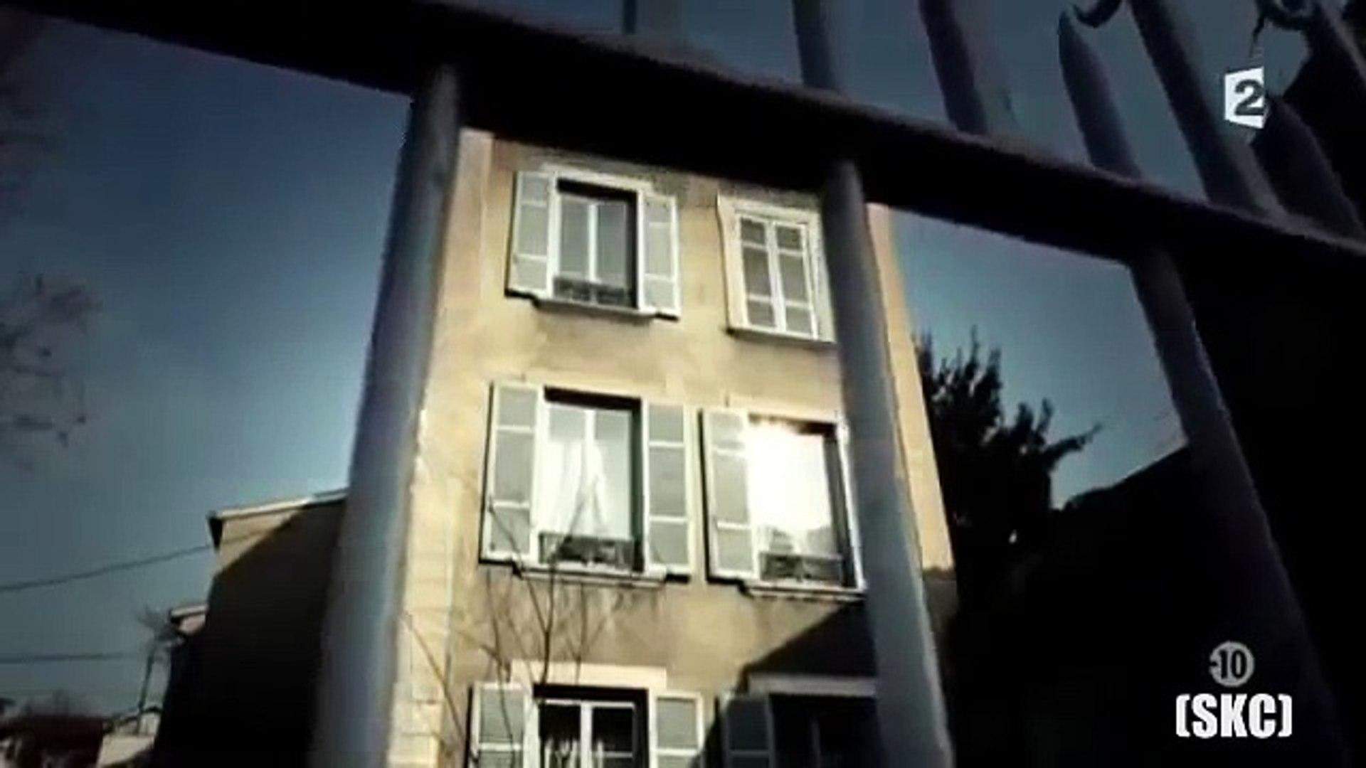 Klaus Barbie ►  Le Boucher de Lyon 1 /2