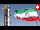 Iran nuke deal: Time is running out on negotiations to ensure Iran does not develop nuclear weapons