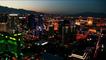 Bande-annonce : Last Vegas - (3) VO
