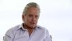 Last Vegas - Interview Michael Douglas (2) VO