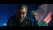 Last Vegas - Interview de l'équipe du film (4) VO