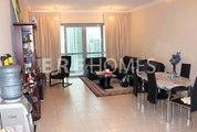 Full Burj Khalifa And Sea Views 2 Bedroom Apartment 8 Boulevard Tower Downtown Dubai ER R 11984