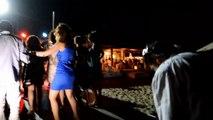 wedding djs in Greece, djs in mykonos, santorini, crete, wedding events in Greece by sounddesign gr