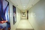 Brand New High Floor 2 Bedroom Apartment  Burjgate Tower Downtown Dubai ER R 10259