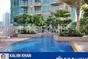 1 Bed in Lofts  Downtown Dubai  Great location  5 Minute walk from Dubai Mall  Currently Rented for AED 90 000  ER S 2860