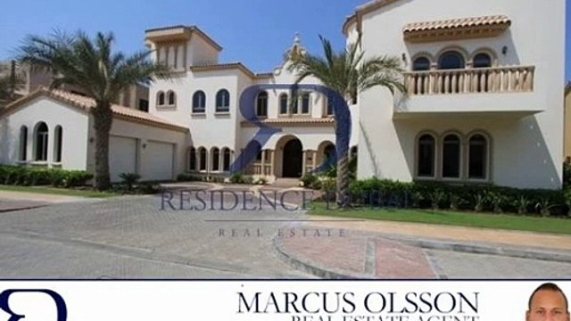 Stunning and Beautifully extended 6 bedroom signature villa. European Gallery View for sale.
