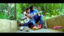 Sadyamena Keratam Video Song    Rakul Preet Singh, Siddharth Raj Kumar