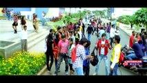Keratam Movie Fashion Show Video Song    Rakul Preet Singh, Siddharth Raj Kumar