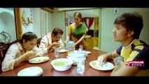 Nidure Chedire Keratam Video Song    Rakul Preet Singh, Siddharth Raj Kumar